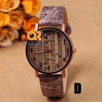 relogio masculino men's watch cool ornament wristwatches outdoor women fashion dress clock male female unisex new quartz watch