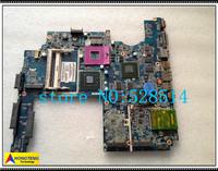original 480366-001 LA-4082P Laptop Motherboard for HP DV7  motherboard Non-integrated 100% Test ok