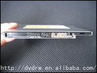 9.5mm Super Slim Internal Burner SATA Interface laptop dvdrw GUA0N