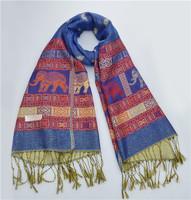 JLB 2014 New Fashions Women's Winter Pashmina Scarf Wrap Shawl Scarves Free Shipping