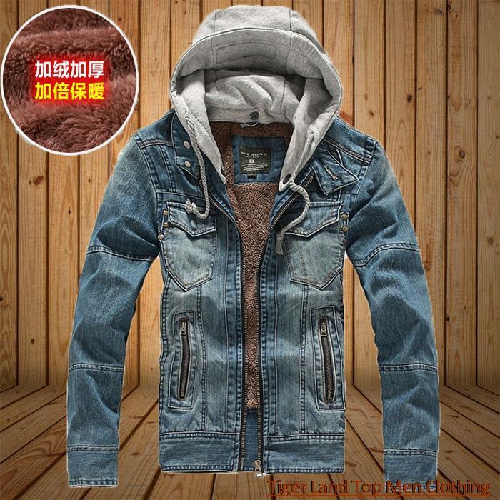 Мужская ветровка Tiger land qulited overccoat hombre invierno chaqueta homme veste мужская ветровка 2015 jaqueta masculina chaqueta hombre homme