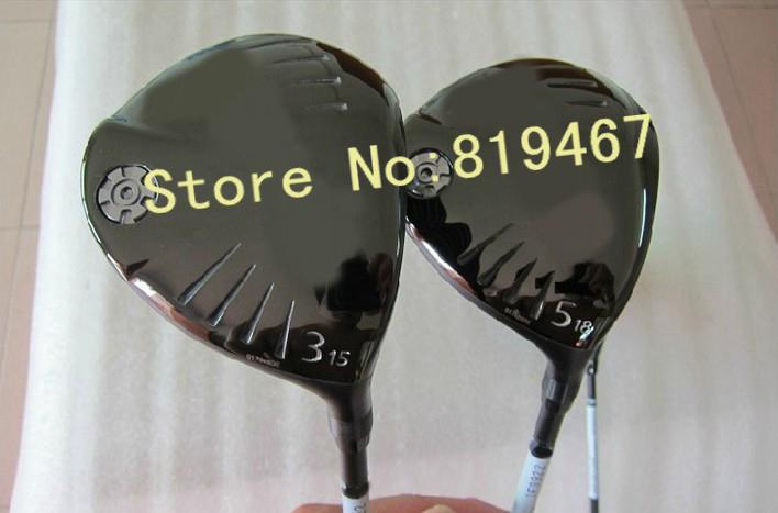 клюшка для гольфа g.25 3# 5# flex 2 клюшка для гольфа new g 25 10 5 motore f3 1 g 25