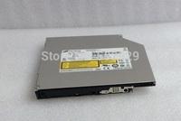 SATA Internal lableflash drive with DVD-RW  GT51F