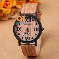 christmas gift relogio masculino quartz watches men luxury brand best accessories watch women vintage clock casual army watch