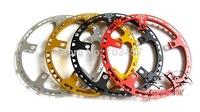 Free shipping,  BYA412 Modification bike disc, 41/45/47TBike Chainwheel for Road Bike, Bicycle Parts