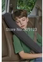 Portable Travel pillow cushion pillow Travel Essentials Travel rest Pillow