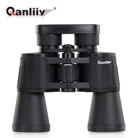 e official Seckill Trinidad Eagle plus HD telescope high times double cylinder non infrared night vision concert glasses