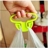 shopping easy bag taking device hanging hooks 15kg