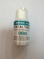 Free Shipping Dental Material Dental Gingival Retraction Cord