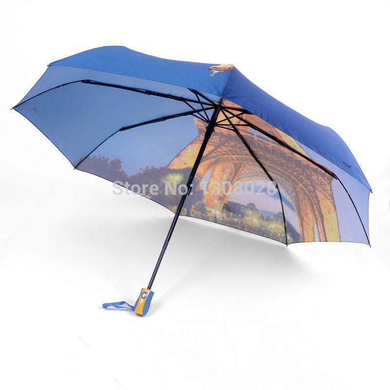 Umbrellas For Sale Australia Style Umbrella For Sale