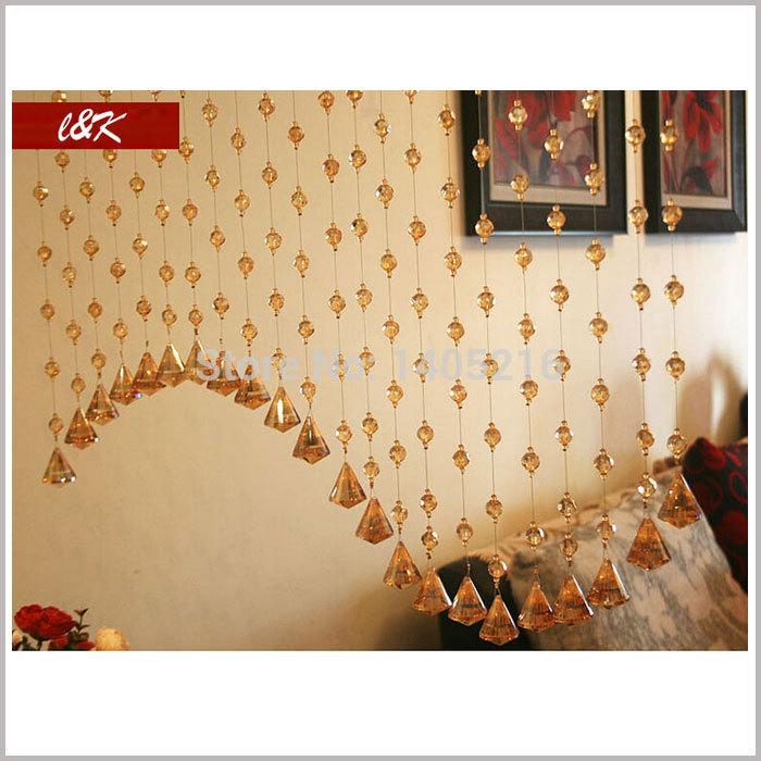 Door Beads Curtain Ikea Beads Curtain Window Door