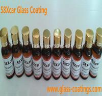 Coat nano coating nano car paint coating car protective coating best glass coat best liquid glass-PERFECT KIT (10 kits)