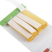 1pcs PH Meters PH Test Strips Indicator Test Strips 1-14 Paper Litmus Tester/Brand New Measurement & Analysis Instruments