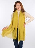 Warmer Winter Fashion Scarf Style Women Girl's Shawl Wrap Stole Lady Neckerchief S10001