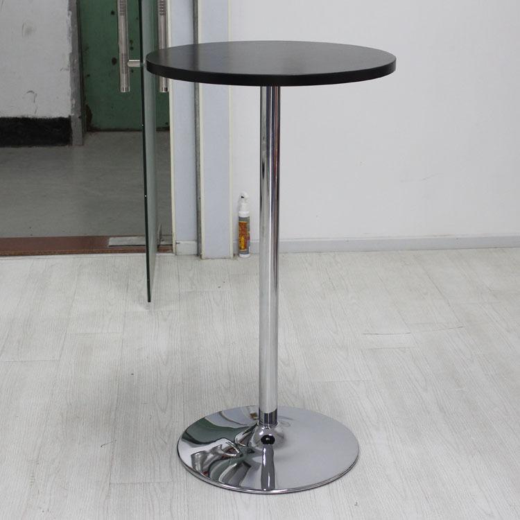 Online kopen wholesale tv lift meubelen uit china tv lift meubelen groothandel - Stoel rondetafelgesprek ...