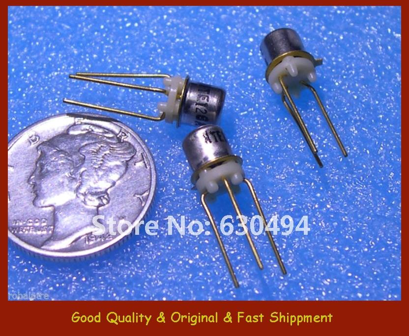 Free Shipping NTE126A Germanium Mesa Transistor PNP HighSpeed Switching Applications QTY:3(China (Mainland))