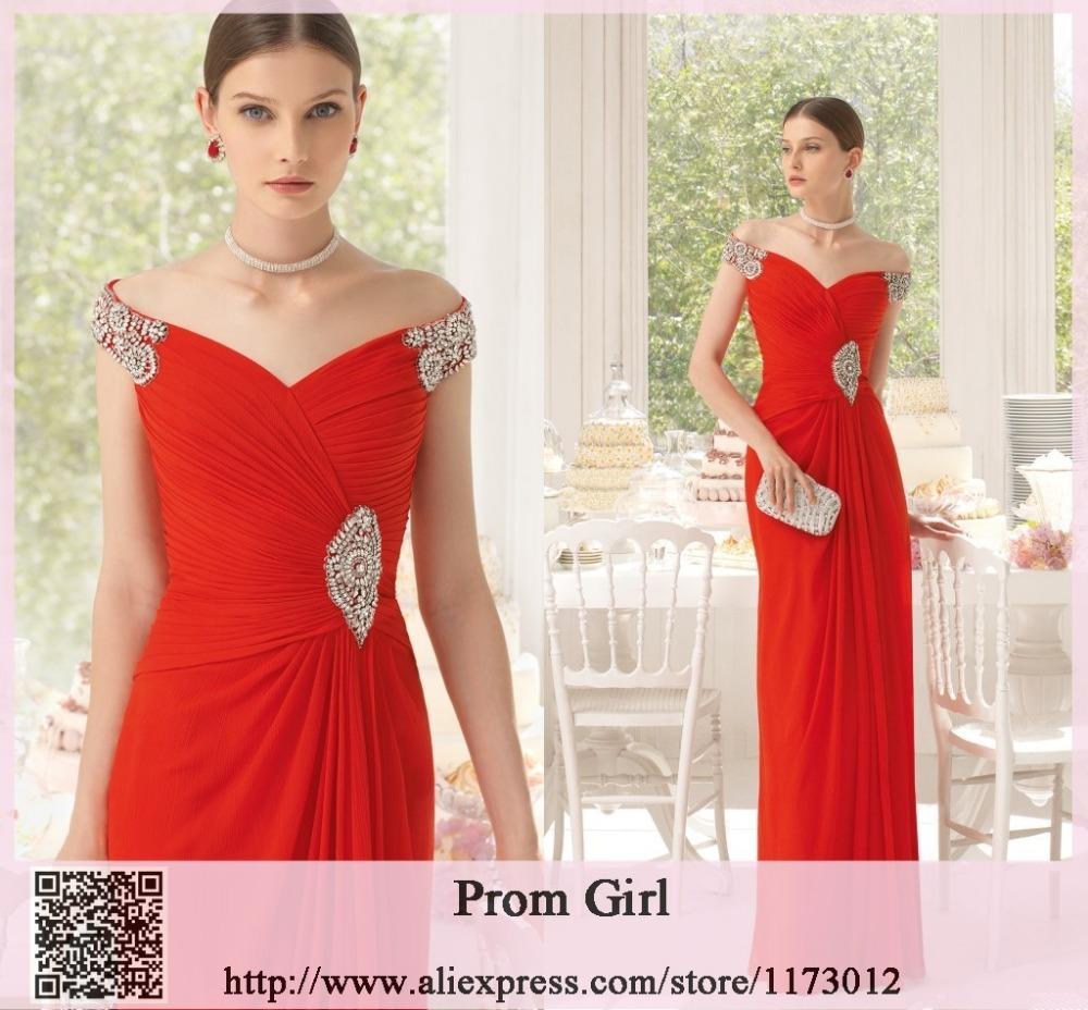 Вечернее Платье Купить Недорого С Доставкой