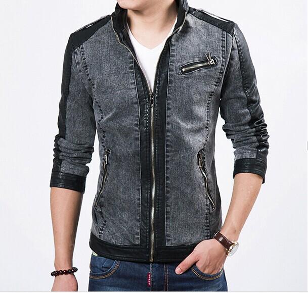 Купить мужские куртки в интернет-магазине PODIUM