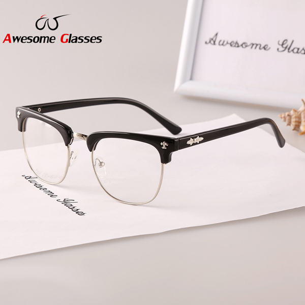 Cooling Glass Brands 2015 Brand New Fashion Glasses