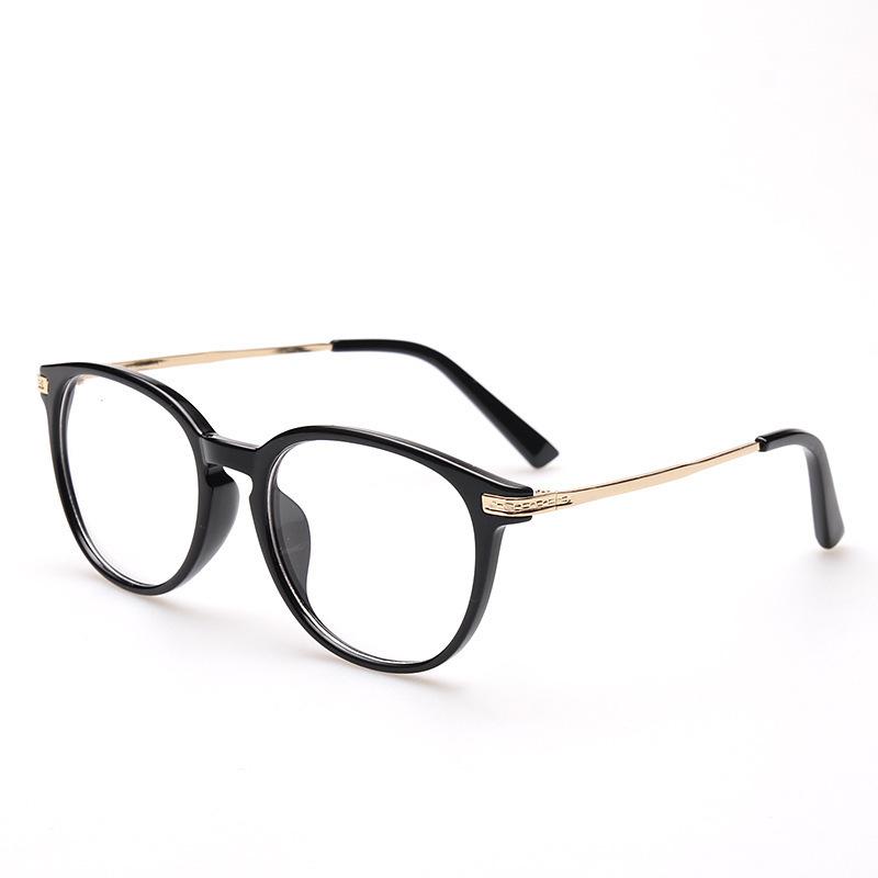 Glasses Frames Parts : Parts of Glasses Frames Promotion-Online Shopping for ...