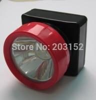 Cordless LED camping light camping lamp camping headlight head light