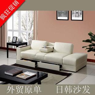 kleine wandspiegel ikea kopen beste inspiratie voor huis. Black Bedroom Furniture Sets. Home Design Ideas
