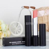 free shipping new makeup rouge lipstick English name  3.6g (24 pcs / lot)