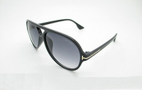 New Arrival TOM Designer fashion FORD sunglasses eyeglasses unisex sunglasses