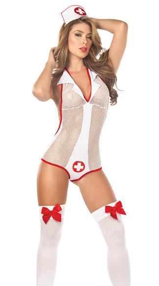 foto desnudo enfermera gratis: