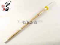 [Maria's] 3pcs/set Beech Wood Practice of Kendo Shinai Glauca Mujian Bokken Wooden Sword Kung Fu Bushido