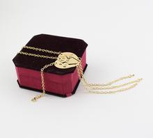 (No minimum )2014 new  broken heart 3 parts pendant bracelet best bitches bracelet best friend bracelet  Jewelry ! No with box(China (Mainland))