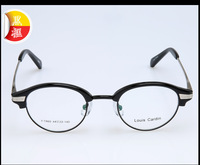 MY - 06 anti-radiation computer men glass frame myopic lens rim available Run river's latest products