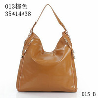 2014 free shipping brand name Saffiano leather bags Lacey Lizard Pattern-Embossed Leather Large Tote fashion designer woman bags