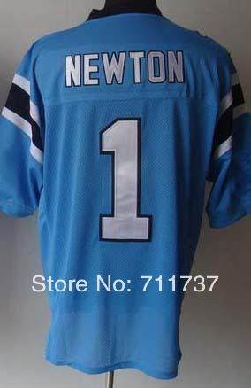 buy online 798db 97cae 1 cam newton jersey