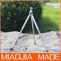 Free shipping 1pcs/ lot small night fishing lamp accessories Tripod Stand