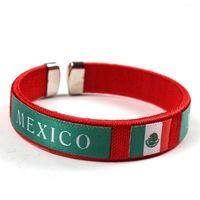 (Mix order Mini $10)Hot selling New fashion bangles