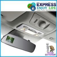 "Sell HD 1080P car camcorder HD 2.7"" LCD wide angel camcorder Ultra-thin camera HD mini camera"