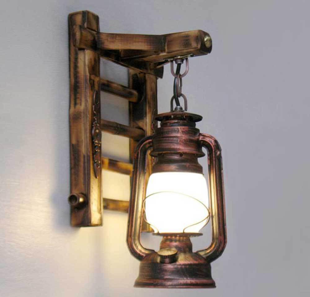 Old bathroom light fixtures - Online Kopen Wholesale Bronzen Wandlampen Uit China
