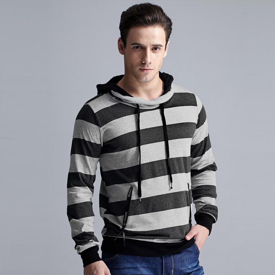 Мужской пуловер , . MY041