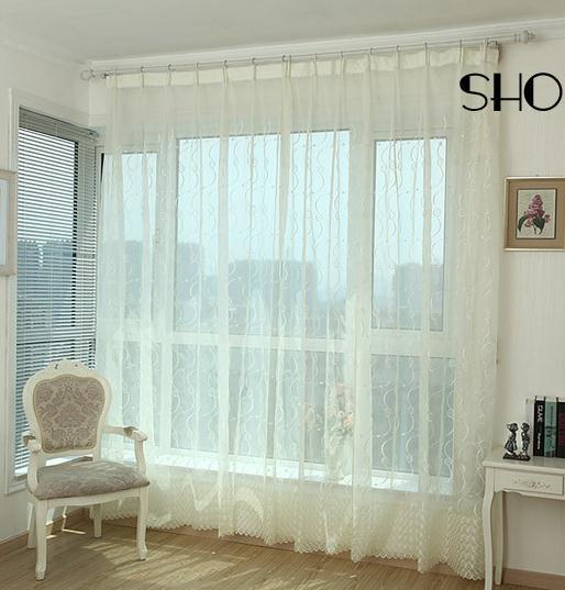 voilage salon moderne cool awesome voilage lit baldaquin adulte indogate voilage salon moderne. Black Bedroom Furniture Sets. Home Design Ideas
