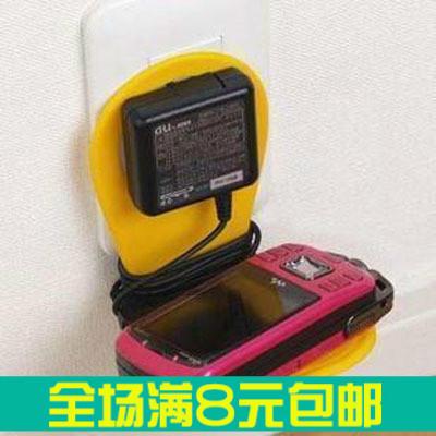 Держатель для мобильных телефонов Ok  11 запчасти для мобильных телефонов zte u809 u816 v987 ok