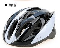 H23,Split Type Mountain Bike  Helmet,Road-bike Helmet,19 Air Holes,