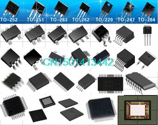 Adn8830acpz IC THERMO refrigerador CNTRLR 32-LFCSP ADN8830ACPZ 8830 ADN8830 ADN8830A ADN8830AC 8830A(China (Mainland))