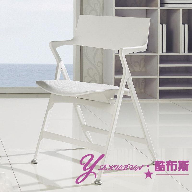 Folding chairs trolley armchair armchair folding chairs folding chairs outdoor chairs(China (Mainland))