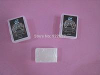 Free shipping for 110gr alum block,deodorant block,crystal stone,alum stone,deodorant stone,crystal deodorant,crystal stick