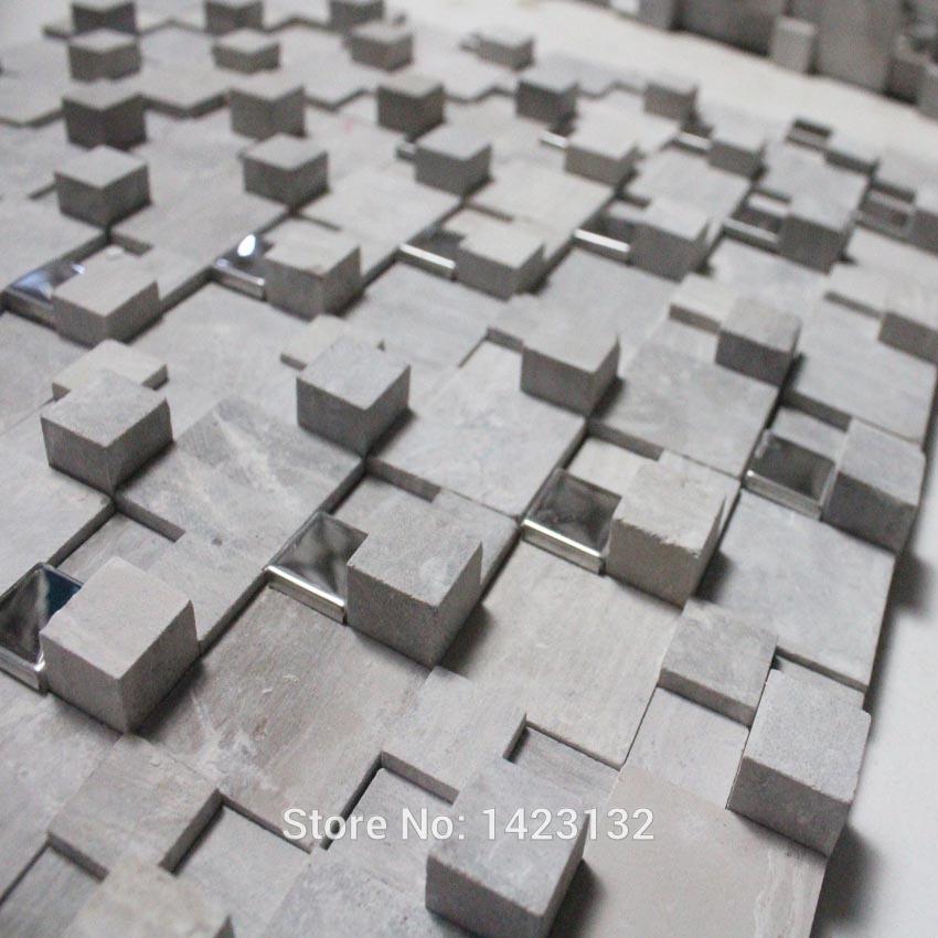 Mosaic Tile Patterns For Floors Marble Floor Tile Patterns