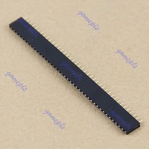 Электронные компоненты E93 20pcs/lot 40 2,54 PCB 23125 20pcs lot 2sd2118 d2118
