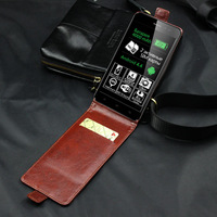 For Explay pulsar case,Luxury Flip Leather Case For Explay pulsar Phone Back Cover with stylus