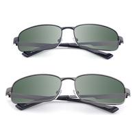 Factory direct wholesale men polarizing driving glasses 799 male glasses