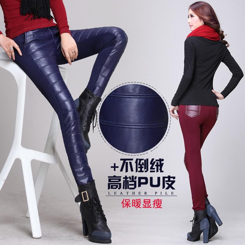 Женские брюки ,  s/xxxl GA001
